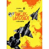 Tanguy et Laverdure L'intégrale 7