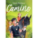 Camino - Volume 1