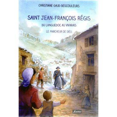 Saint Jean-François Régis