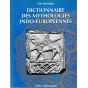 Dictionnaire des mythologies indo-européennes