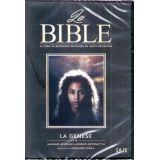 La Bible La Genèse