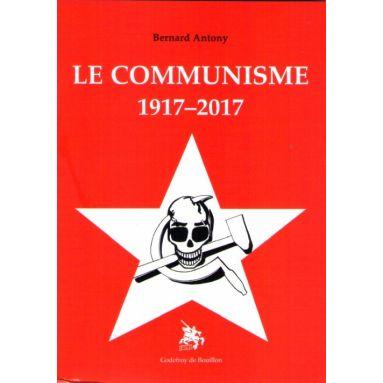 Le communisme 1917 - 2017
