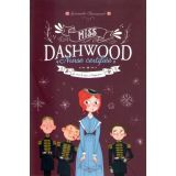 Miss Dashwood nurse certifiée 3