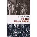Femmes dans la guerre 1914-1945