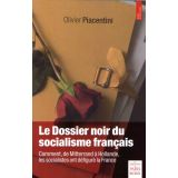Le dossier noir du socialisme français