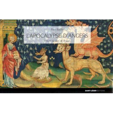 L'Apocalypse d'Angers -