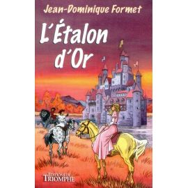 L'étalon d'or