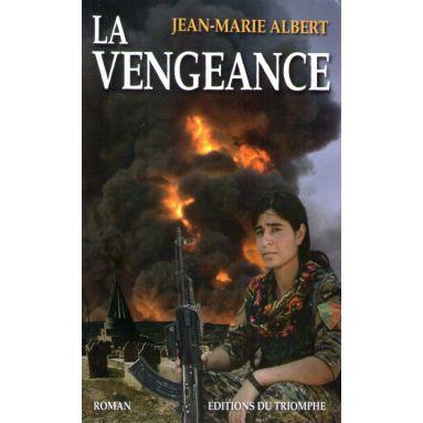 La Vengeance tome IX