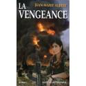 La Vengeance - Tome IX
