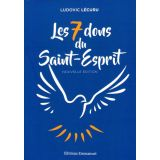 Les 7 dons du Saint-Esprit