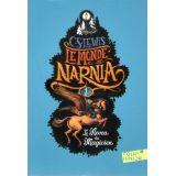 Le monde de Narnia - Tome 1