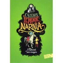 Le monde de Narnia - Tome 3