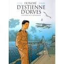 Honoré d'Estienne d'Orves pionnier de la Résistance
