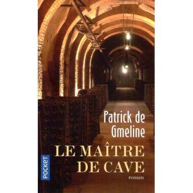 Le Maître de la cave
