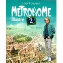 Métronome illustré 2