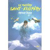 Le mystère Saint-Exupery