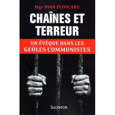 Chaines et terreur