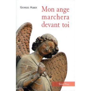 Mon ange marchera devant toi