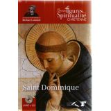 Saint Dominique 1170-1221