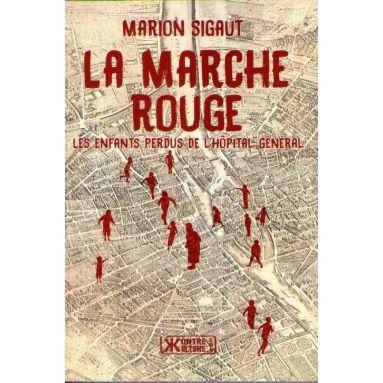 La Marche Rouge