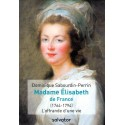Madame Elisabeth de France 1764 - 1794
