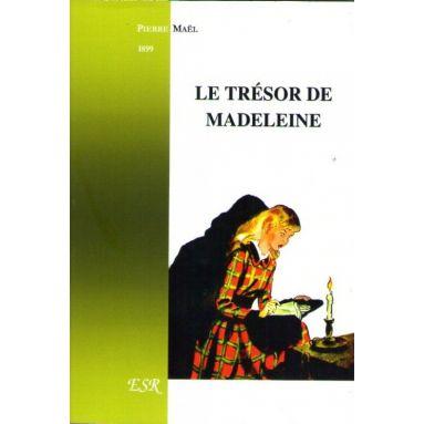 Le trésor de Madeleine