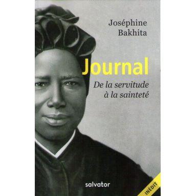 Journal - De la servitude à la sainteté
