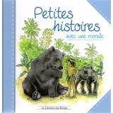Petites histoires avec une morale