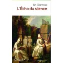 L'Echo du silence