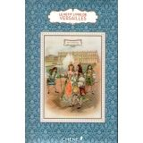 Le petit livre de Versailles