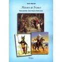 Histoire de France Tome 1er