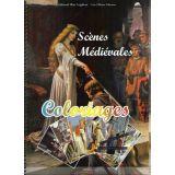 Scènes médiévales