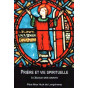 Prière et vie spirituelle à l'école des saints