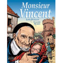 Monsieur Vincent