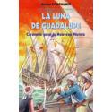 La Luna de Guadalupe