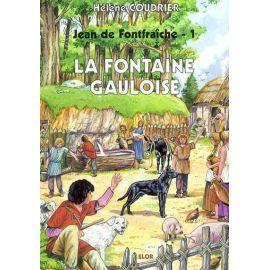 La Fontaine Gauloise