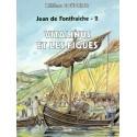 Vitalinus et les figues - tome 2