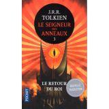 Le Seigneur des Anneaux - Tome 3