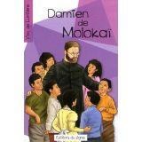 Damien de Molokaï