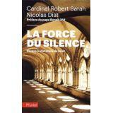 La force du silence