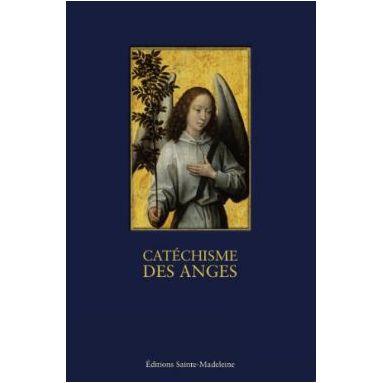 Catéchisme des anges