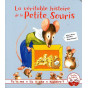 La véritable histoire dela Petite Souris