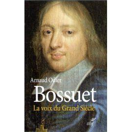 Bossuet