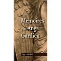 Mémoires d'un Ange Gardien