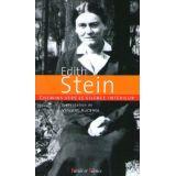 Chemins vers le silence intérieur avec Edith Stein