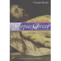 La Question Corpus Christi