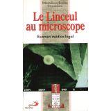 Le Linceul au microscope