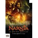 Le Monde de Narnia