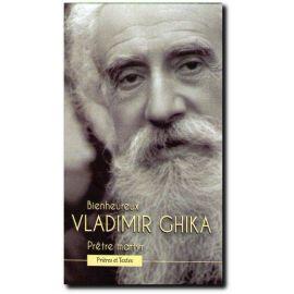 Bienheureux Vladimir Ghika