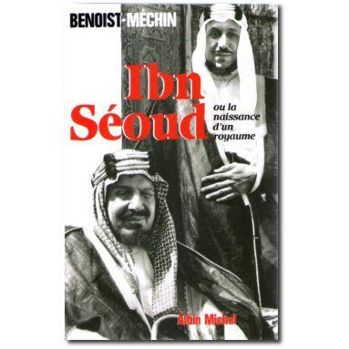 Ibn Séoud